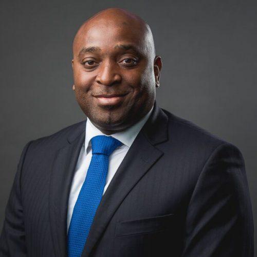 Frédéric Mvondo