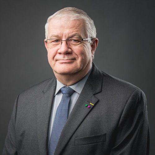 Marc Clissen