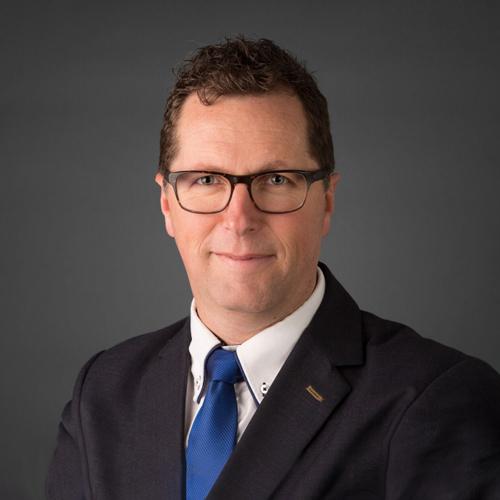 Maarten van Renssen