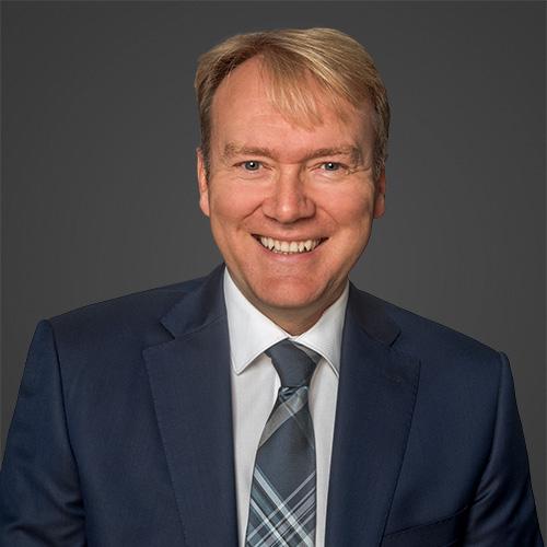 Ian Coxon