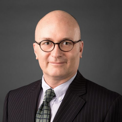 Brian Baturevich