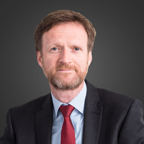 Holger Rothenbusch