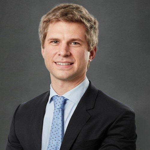 Edouard Wenseleers